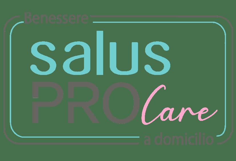 Salus Pro Care